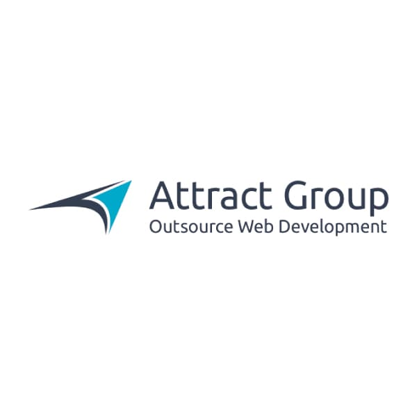 attractgroup